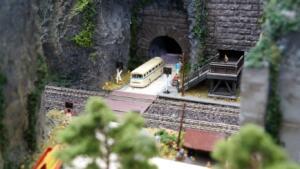 01_Bahnübergang